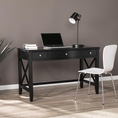 Larksmill Farmhouse Writing Desk