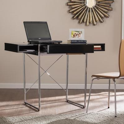 Brayton Desk