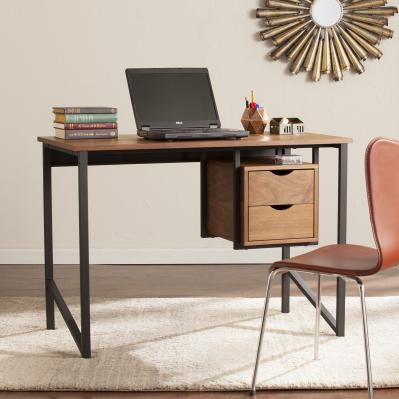 Waypoint Writing Desk