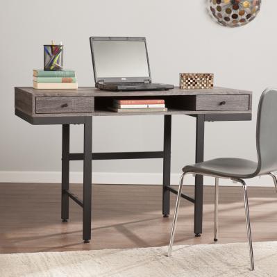 Ranleigh Writing Desk