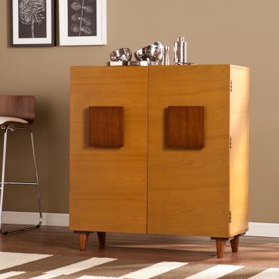 Boyle Bar/Anywhere Cabinet