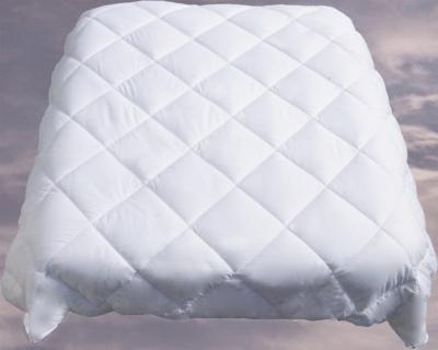 Duvet cover insert for Twin bedding Le Vele LE290T