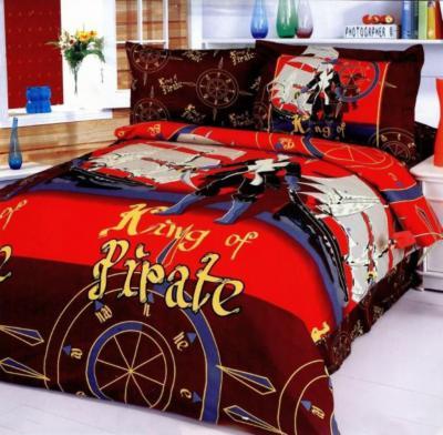 Duvet cover set Luxury Twin bedding Le Vele LE40T