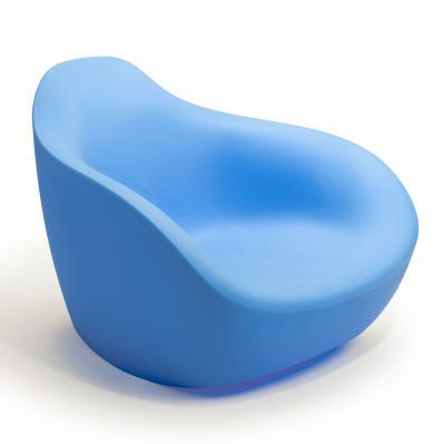 LowRider - Blue