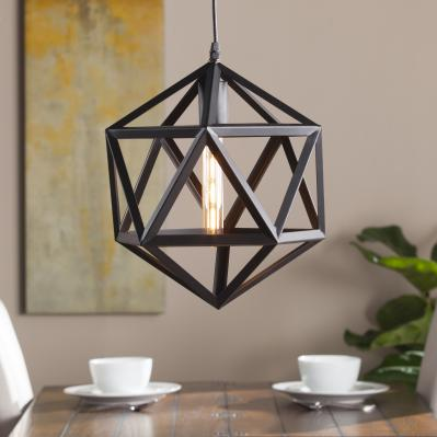 Lecava Pendant Lamp