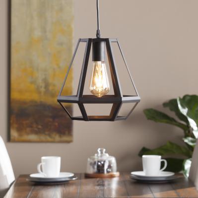 Draco Pendant Lamp