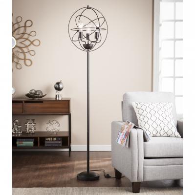 Lyzza Floor Lamp