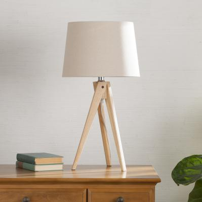 Kapella Tripod Table Lamp