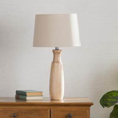Nadina Table Lamp