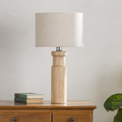 Lanezi Table Lamp