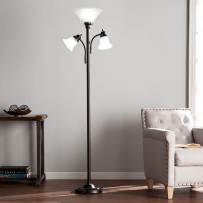Orson Floor Lamp