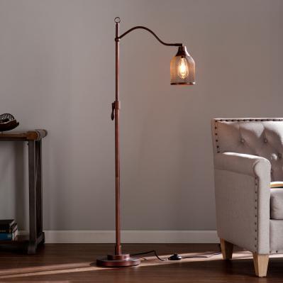 Rigby Floor Lamp