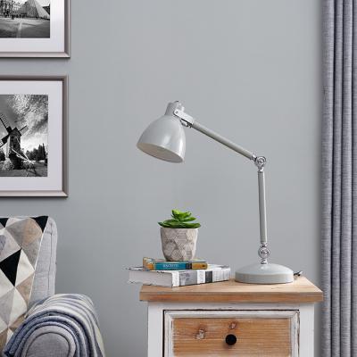 Shawn Desk Lamp
