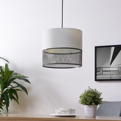 Abana Pendant Lamp