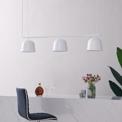 Jacona 3-Light Pendant Lamp