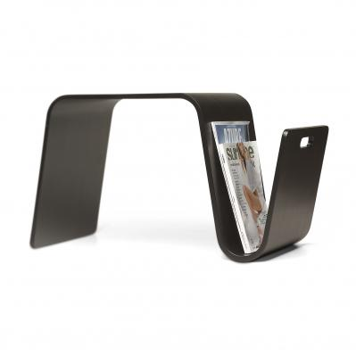 MAG Table - Laminate - Black