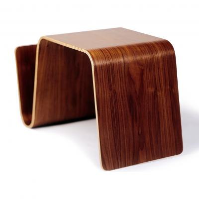 MAG Table - Walnut