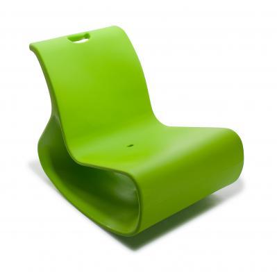 MOD Lounger - Green
