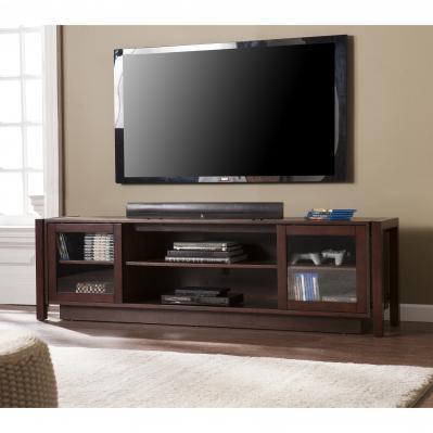 Breckford 69 inch TV/Media Console