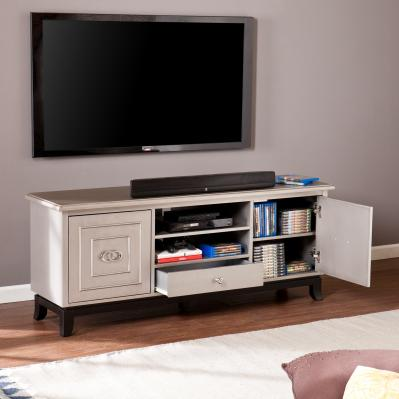 Orion 60 TV/Media Stand