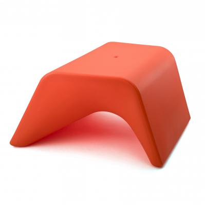 Otto - Orange