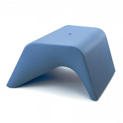 Otto - Blue