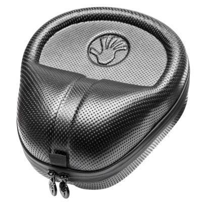 Full Sized Hardbody Pro Headphone Case