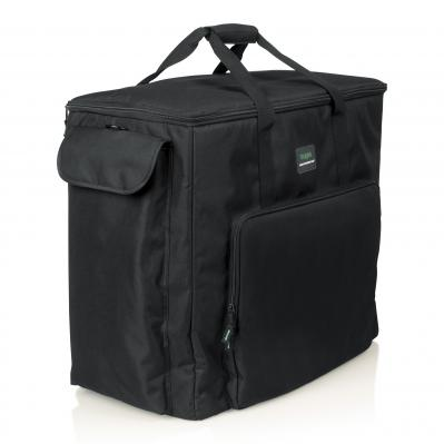 Slappa Tower Tote For Large-Size Pc Towers