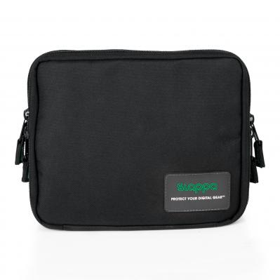 Travel Organizer For Electronics & Cables - Sm