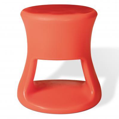 Tiki - Orange