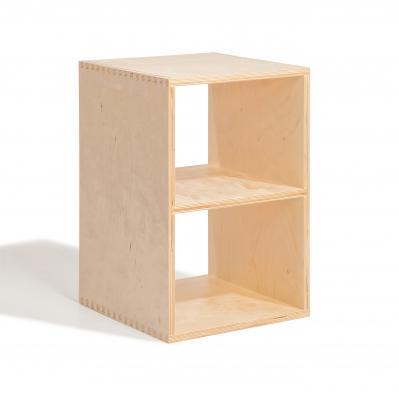 BBox2 - Birch