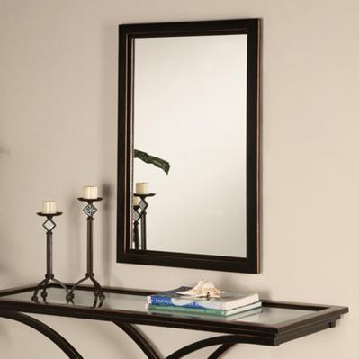 Vogue Wall Mirror
