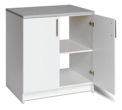 Elite 32-inch Base Cabinet with 2 doors
