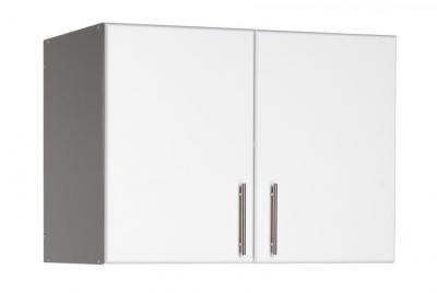 Elite 32-inch Topper & Wall Cabinet with 2 doors