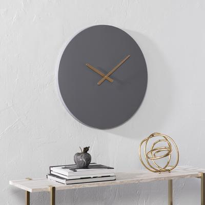 Youngvale Decorative Wall Clock