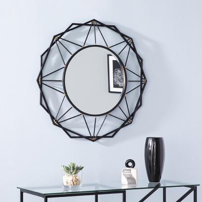 Winbry Decorative Wall Mirror