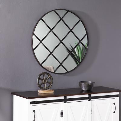 Prinby Modern Decorative Mirror