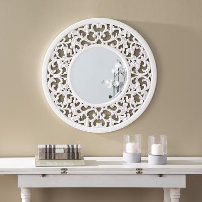 Kinior Decorative Wall Mirror