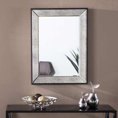 Lentmore Decorative Wall Mirror