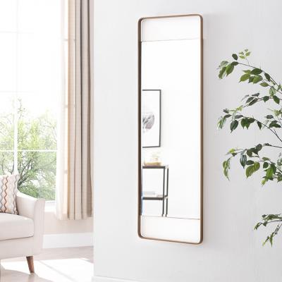 Eshom Decorative Mirror