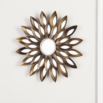 Morina Decorative Wall Mirror