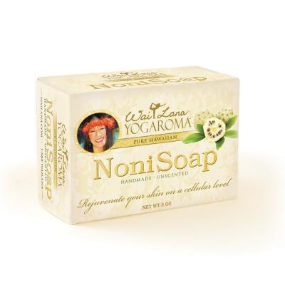 Noni Soap (3Oz)