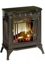 Blue Ridge Electric Fireplace