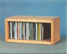 103-1 CD Cabinet