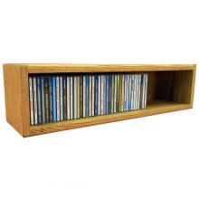 103-2 CD Storage Cabinet