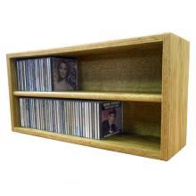 203-2 CD Storage Cabinet