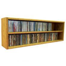 203-3 CD Storage Cabinet