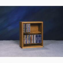 206-12 CD Cabinet
