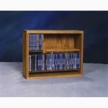 206-18 CD Cabinet