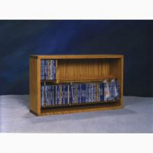 206-24 CD Cabinet